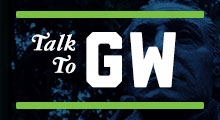 Talk to GW Promotion