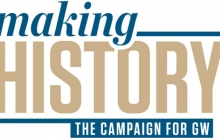 Making History Campaign