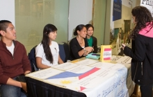 Phillipine Cultural Society