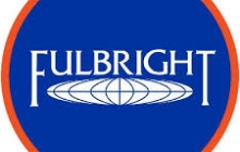 GW Recognized as a Top Producer of Fulbright Students